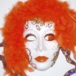 Maskers maken Afbeeldingen 7